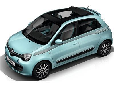 louer une voiture renault twingo toit ouvrant en guadeloupe squee. Black Bedroom Furniture Sets. Home Design Ideas